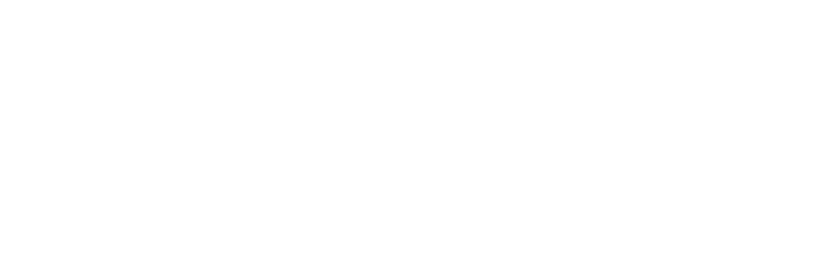 Commit2Care