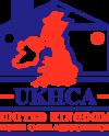 UKHCA2-Web-TRANSPARENT